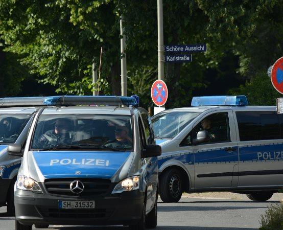 Policja Siedlce: KOMUNIKAT – rozpoznaj sprawcę uszkodzenia ciała
