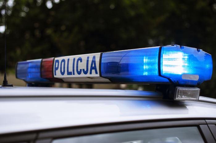 """Policja Siedlce: """"Najpiękniejsza Domówka Świata"""" - nie zapomnij o bezpieczeństwie własnym i swoich bliskich"""