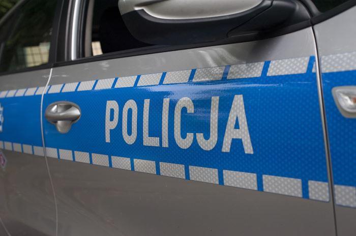 Policja Siedlce: Ujawnienia przekroczenia prędkości o więcej niż 50 km/h na obszarze zabudowanym – 5 lat funkcjonowania przepisu