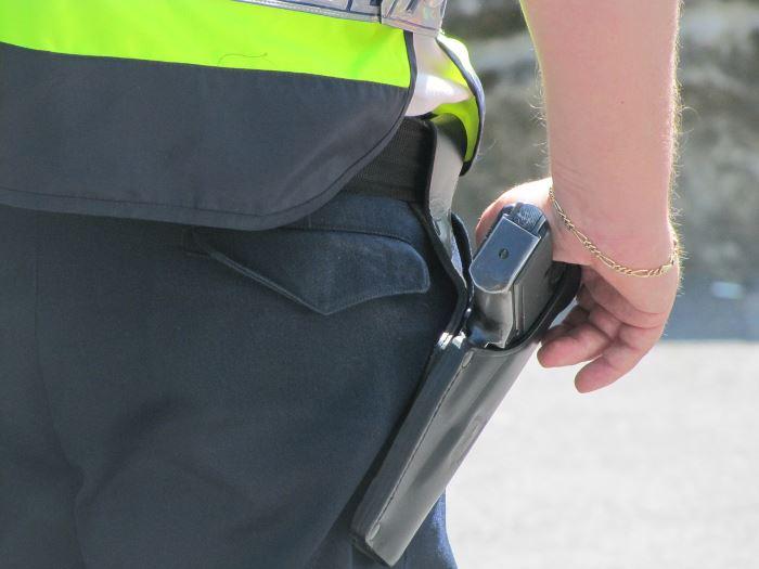 Policja Siedlce: Czerwcowy harmonogram luzowania obostrzeń: więcej osób na weselach i powrót do targów oraz konferencji