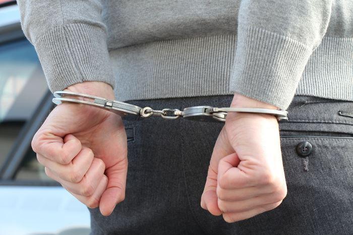 Policja Siedlce: 20 tysięcy nagrody za pomoc w ujęciu Jacka Jaworka