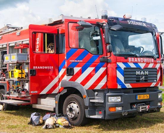 KMPSP Siedlce:    XVII Mistrzostwa Województwa Mazowieckiego Strażaków w Halowej Piłce Nożnej
